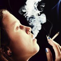 cannabis sante article