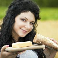 cuisine au beurre bienfaits medium