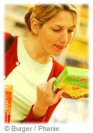 alicaments aliments etiquette