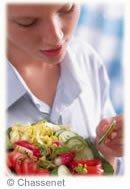 Les antioxydants et la santé
