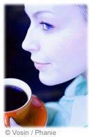 Café vertus