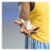 Dopage industrie pharmaceutique
