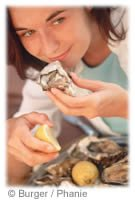 Les huîtres, la perle des fêtes