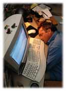 Etes-vous cyberdépendant?