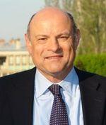 Jean Marie Le Guen 2