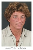 Jean-Thierry Aubin