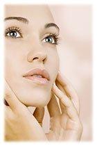 Mascara semi-permanent