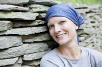 mucites et cancer