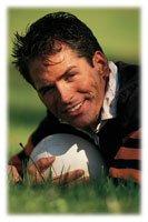 Règles rugby